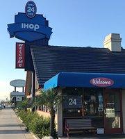 IHOP Store #3074