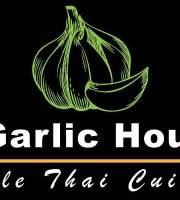 Le Garlic House Agile Thai Cuisine