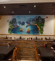 Saigon House Restaurant
