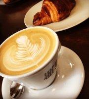 Hét Café