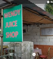 ‪Wendy Juice Shop‬