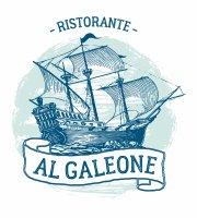 Ristorante Al Galeone