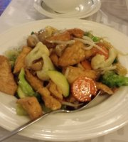 Fountain Court Chinese Restaurant