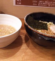 Tsukemen Butayaro
