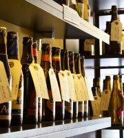 La Botica de la Cerveza