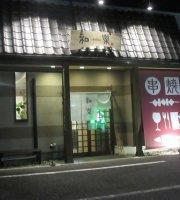 Kushiyaki Waraku