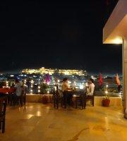 Restaurant Romany
