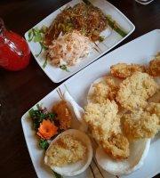 Lotos Kuchnia Orientalna Restauracja