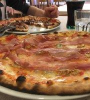 Pizzeria Crespanese
