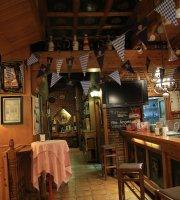 Restaurante Ángela