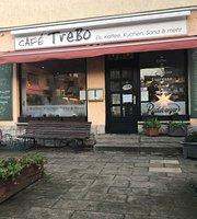 Cafe TreBo