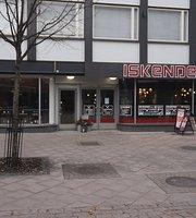 Iskender & Bar