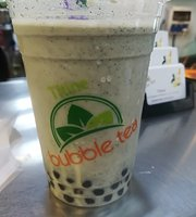 Titine Bubble Tea