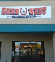 Gone West Family Restaurant