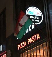 Perfetto Italian Kitchen