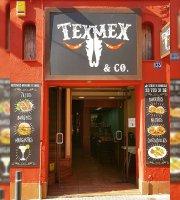 TexMex & Co.