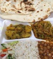 Maja Indian Cuisine