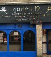 Gurkha 19