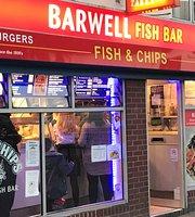Barwell Fish Bar