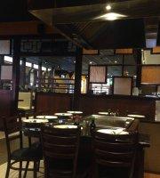 Miyako Japanese Sushi & Steakhouse