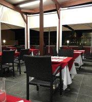 Lido View Restaurant