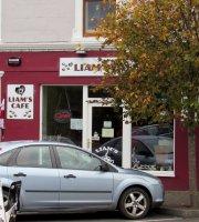 Liam's Cafe
