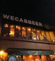 Wecabbeer Random Bar