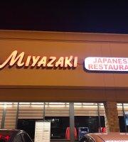 Miyazaki Japanese Restaurant