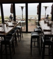 Sea Cliffs Restaurant