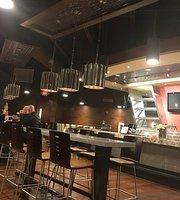 Vida Southwest Grill