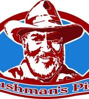Bushman Pies