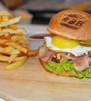 Burger's Burg