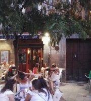 Bar La Fuente