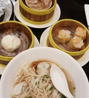 Juyuan Chinese Restaurant