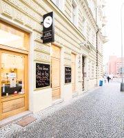 Cafe Silesia
