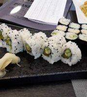 Kinki Sushi