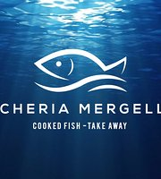 Pescheria Mergellina Cooked Fish Take Away