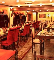 Mumtaz Mahal Indian Speciality Restaurant