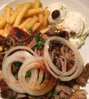 Potis Restaurant