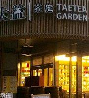 Taetea - Taipei