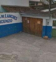 Casa De Lanches Vicenzo