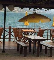Marujo Restaurante