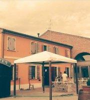 Borgo 78