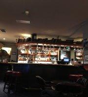 Privaten Bar