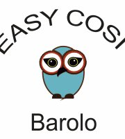 Easy Cosi' Wine Bar