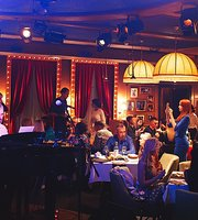 Restaurant Gaudi