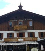 Gasthaus Marie