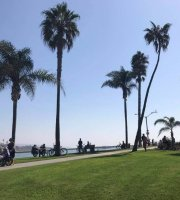 THE 10 BEST Parks & Nature Attractions in Costa Mesa