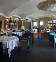 Restaurant Gastronomique Auberge la Fenière