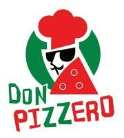 Don Pizzero